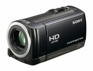 sony-hd-handycam